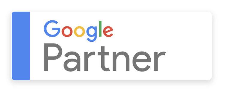 Partenaire Google Annecy