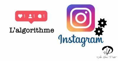 Comment adapter sa stratégie digitale à l'algorithme d'Instagram ?