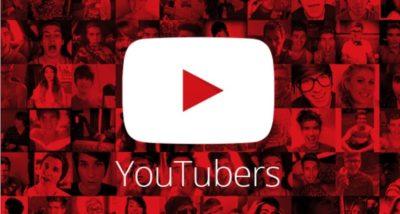 Booster la notoriété d'une marque grâce à la campagne TrueView YouTube