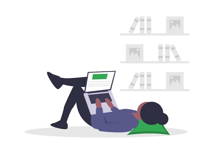 comportement-cyberacheteur-webmarketing