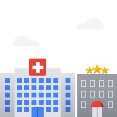 [COVID-19] Google soutient les PME avec +800$ Millions