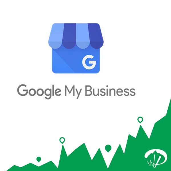 Optimiser sa Fiche Google My Business [Guide Complet]