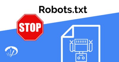 GoogleBot ne prend plus en charge les instructions du fichier Robots.txt