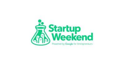 Web Hors Piste soutient le Startup Weekend Chambéry 2019