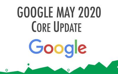 """Pourquoi la dernière """"Core Update"""" de Google sera différente des autres"""