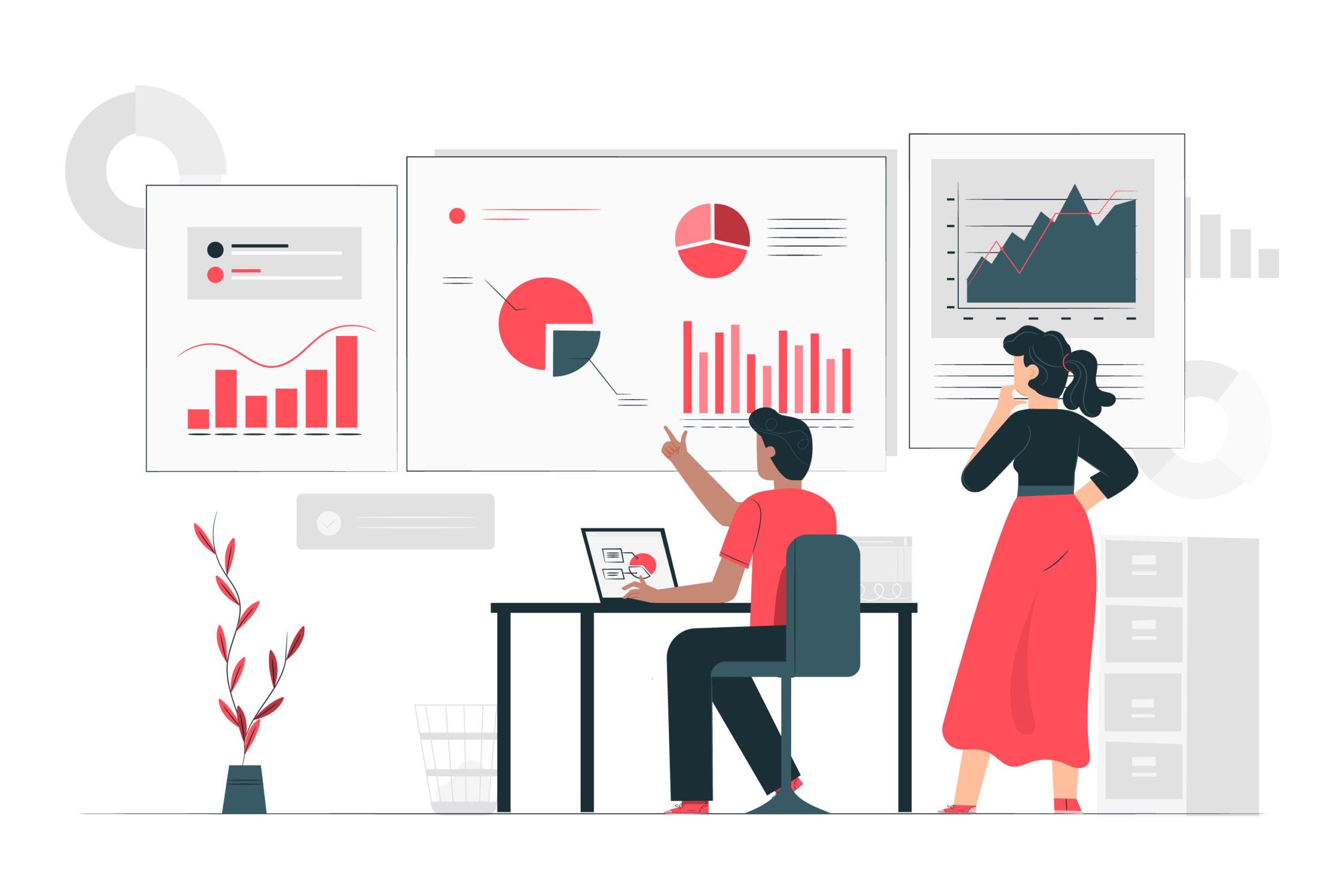 données-analytics