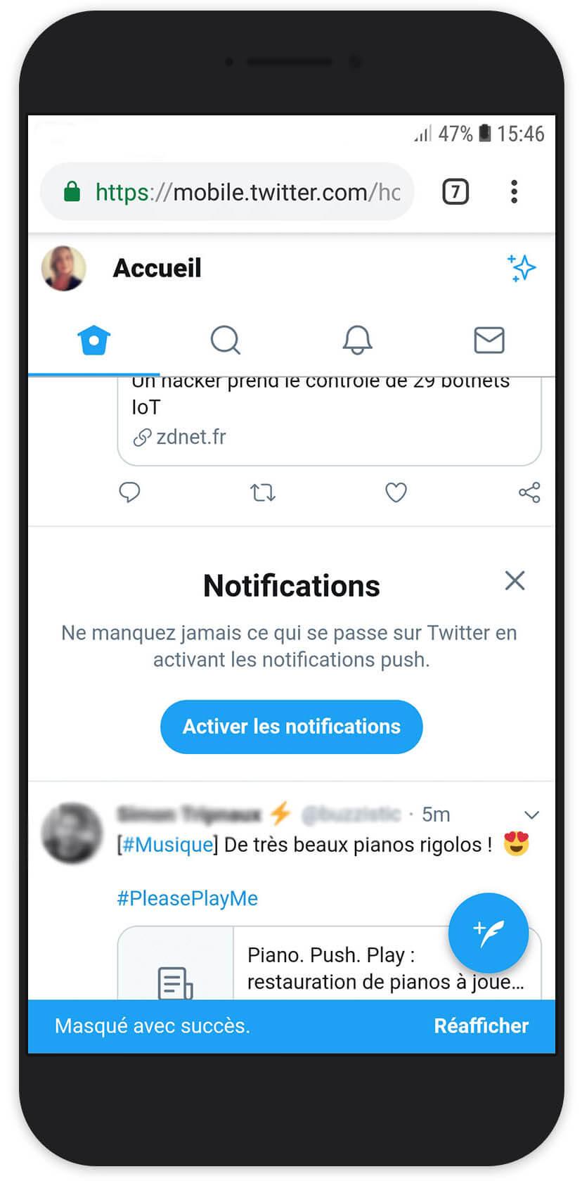 progressive-web-app-twitter