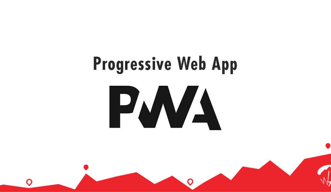 Progressive Web App Google (PWA) : Future norme Web et SEO ?