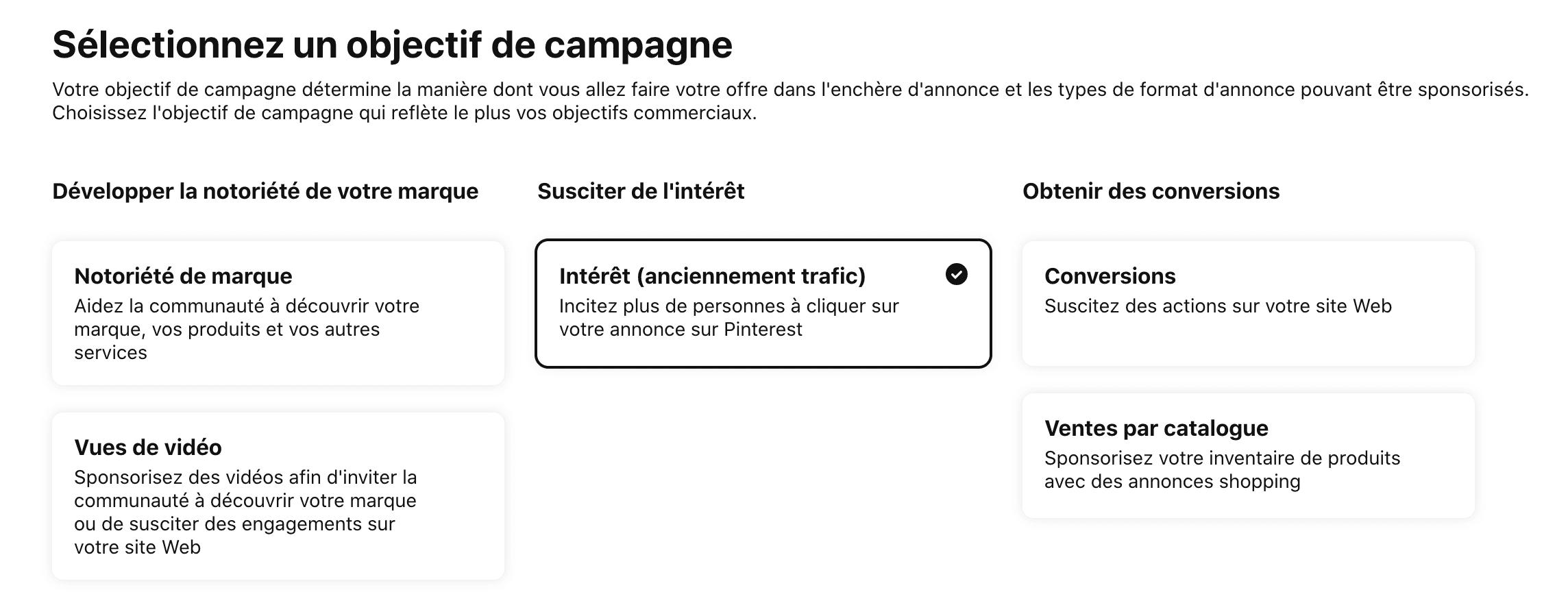 objectifs-campagne-pinterest-ads