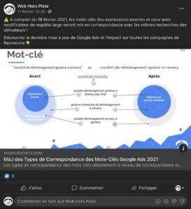 strategie-cmmunication-digitale-facebook