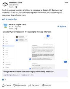strategie-communication-digitale-linkedin copie 2