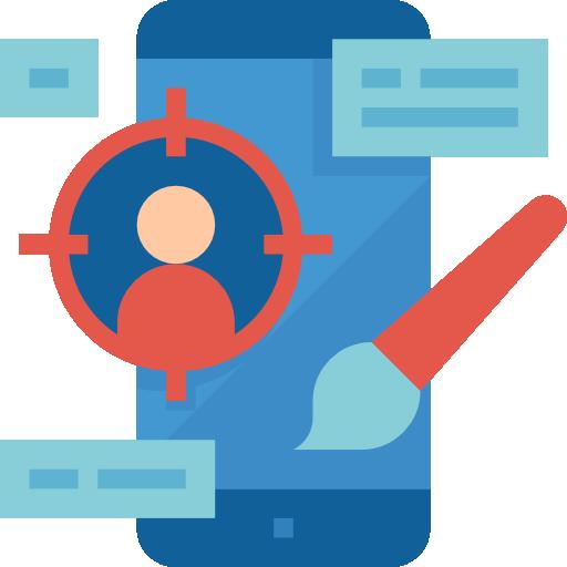 experience-utilisateur-site-web