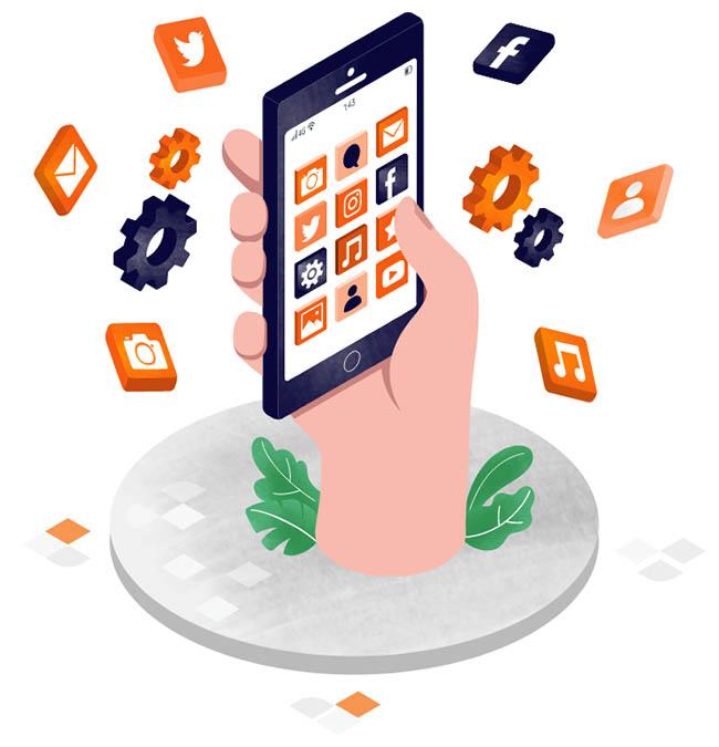 promotion-application-payant-gratuit